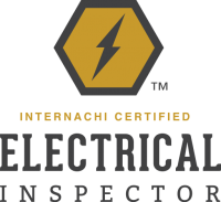 Electrical Inspector Certified