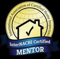 InterNACHI Home Inspector Mentor
