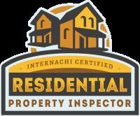 InterNACHI Residential Property Inspector
