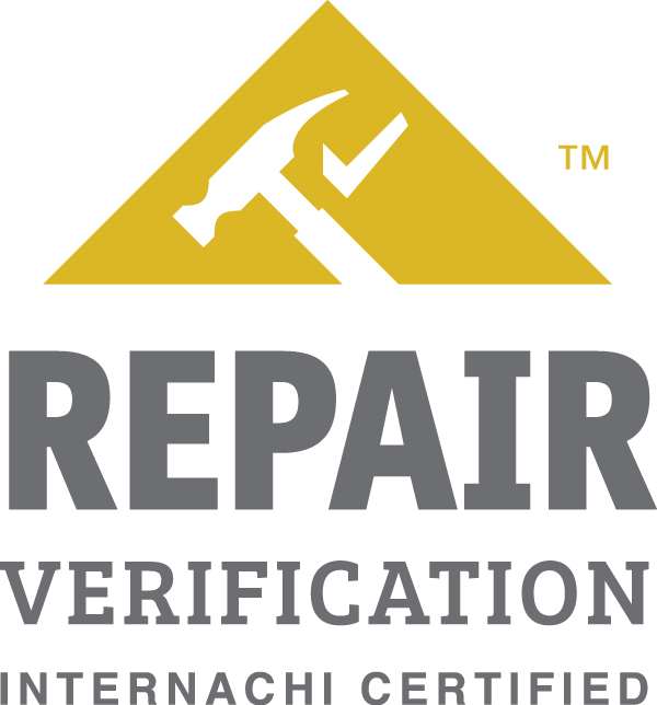 Repair Verification