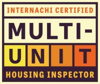 Multi-Unit Housing Inspector