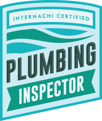 Plumbing Inspector logo
